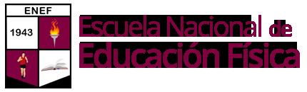 Escuela Nacional de Educación Física