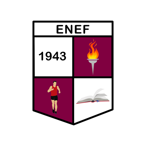 logo_enef_margen