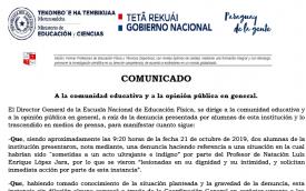 4to_comunicado_