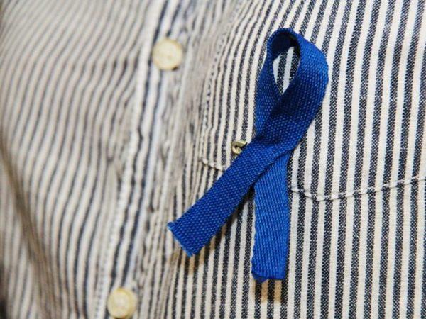 noviembre-azul-cancer-prostata-696x519