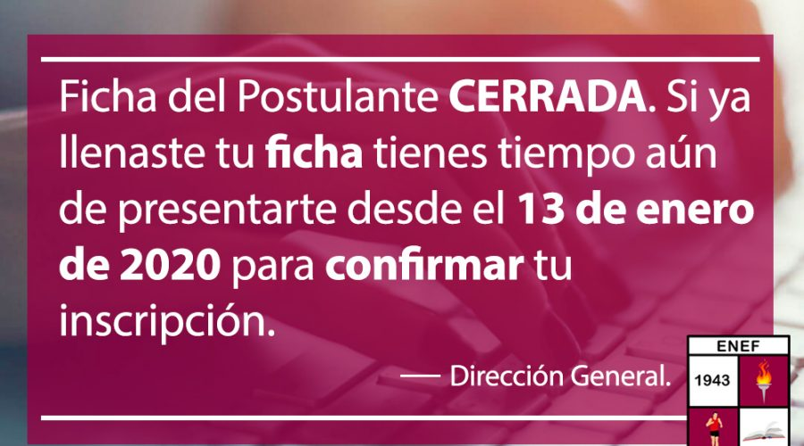 Ficha_Cerrada