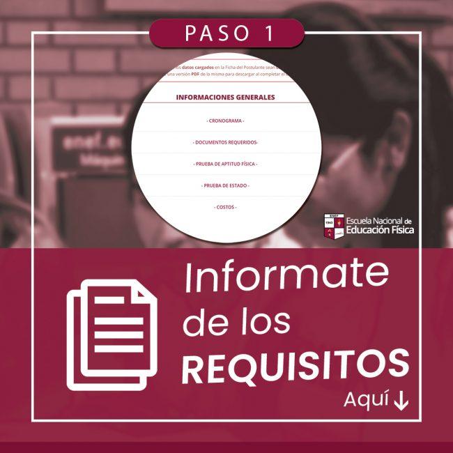 Paso_1_web