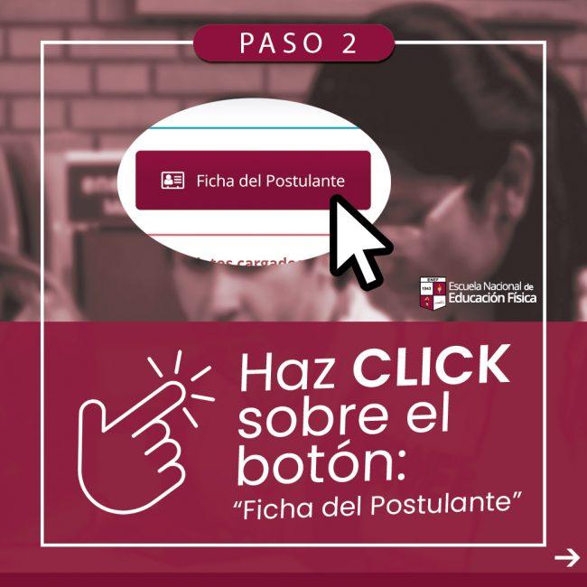 Paso_2_web