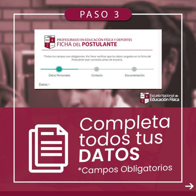 Paso_3_web