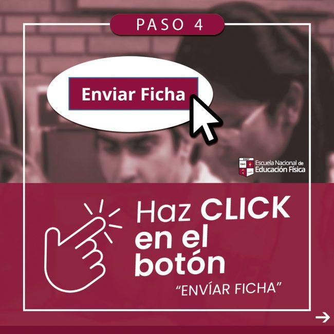 Paso_4_web