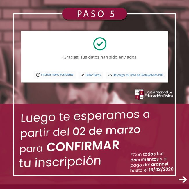 Admision_Tecnicaturas_Paso5