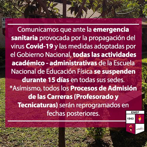 Covid19-web