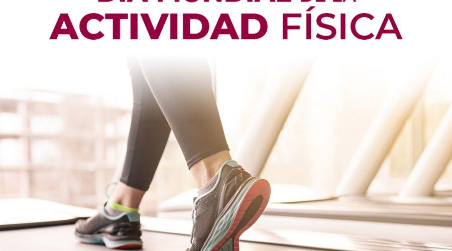 Día_Mundial_dela_Actividad_Física