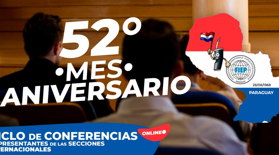 background_aniversario