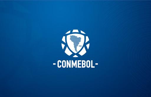 logo_conmebol