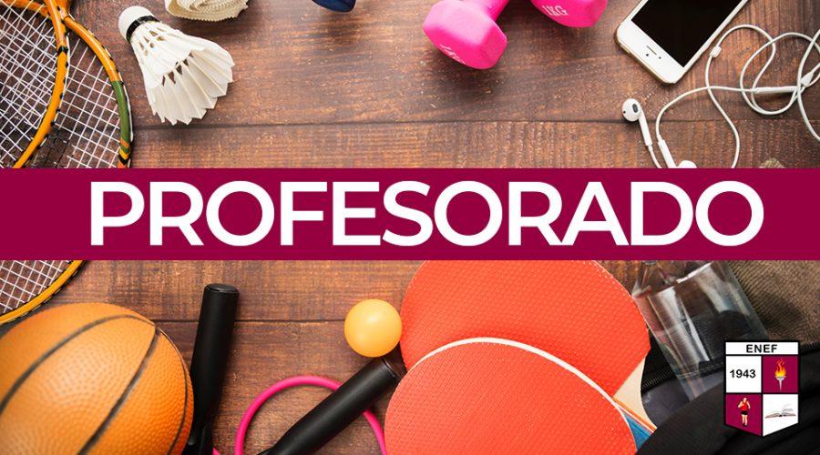 Banner_Profesorado