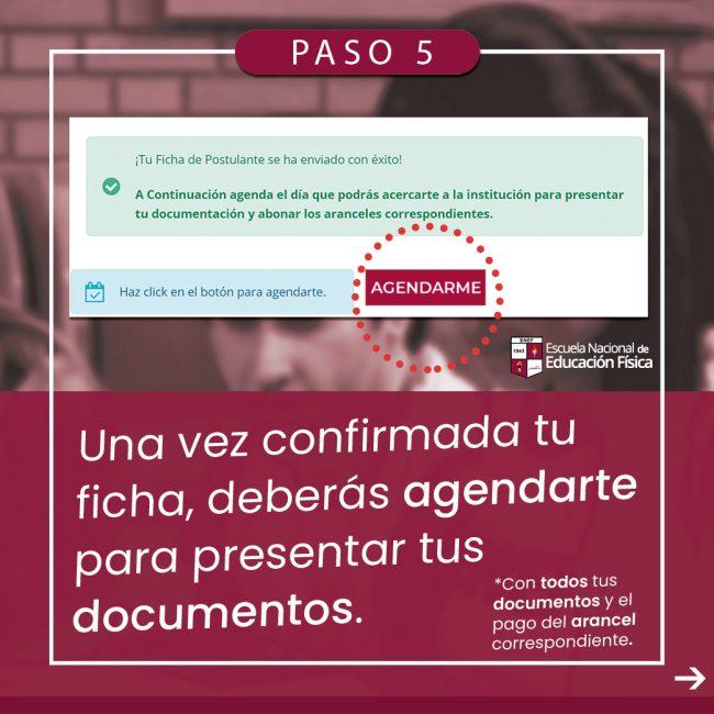 Admisión_Paso_5_2021