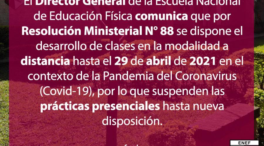 Comunicado_Covid_Abril
