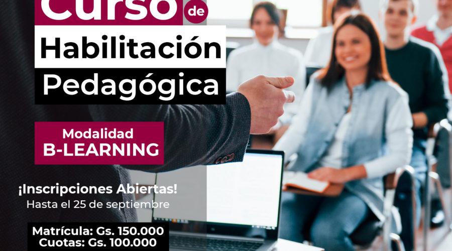 Curso_Habilitación_Pedagógica_ENEF